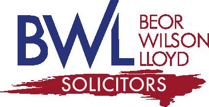 BWL Solicitors - logo