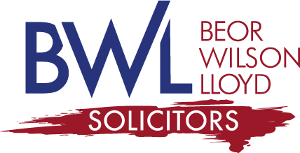 BWL Solicitors - logo